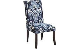 Chairs in Blue 129 Items Sale up to 62 Stylight