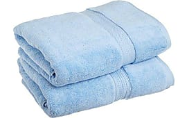 Luxury Quality Bath Towels bath towels in blue − now: up to −72% | stylight