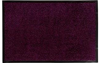 Hervorragend Andiamo® Fußmatten: 19 Produkte jetzt ab 10,95 € | Stylight XL34