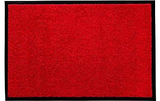 Neu Fußmatten: 1062 Produkte - Sale: ab 2,99 € | Stylight OA08