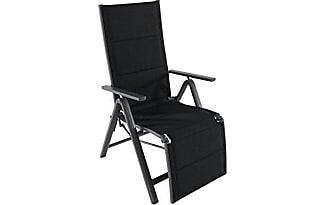 greemotion gartenm bel online bestellen jetzt ab 25 09. Black Bedroom Furniture Sets. Home Design Ideas