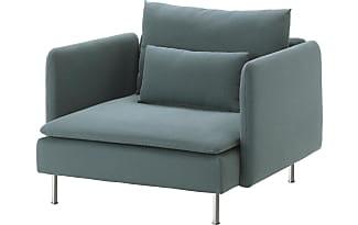 Sessel – Ikea Zuhause Idee Image Grün vgyIb76fY