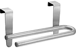 Großartig Handtuchhalter in Silber − Jetzt: ab 3,99 €   Stylight LR35