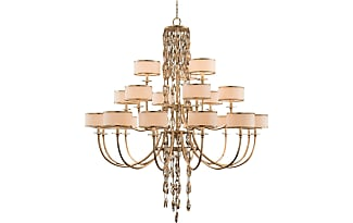Ceiling Lights by JohnRichard Now Shop up to 42 Stylight