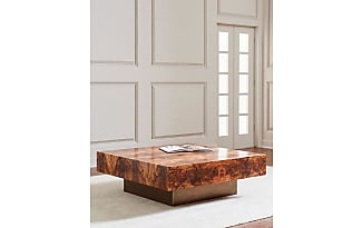 Coffee Tables 10924 Items Sale up to 60 Stylight