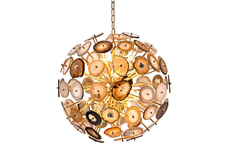 Lamps by JohnRichard Now Shop up to 75 Stylight