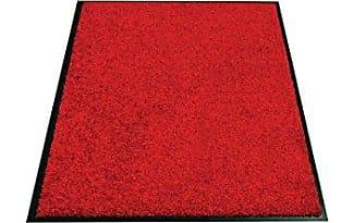 Sehr Gut Fußmatten: 834 Produkte - Sale: ab 7,94 € | Stylight HX56