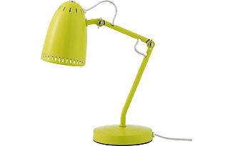 Lampes De Bureau en Jaune 12 produits jusqu 26 Stylight