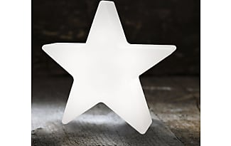lampen jetzt bis zu 33 stylight. Black Bedroom Furniture Sets. Home Design Ideas