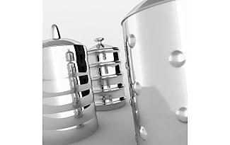 Accessori Da Cucina Alessi®: Acquista da € 9,00+   Stylight