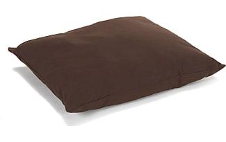 coussins de sol de plus de 10 marques jusqu 39 35 stylight. Black Bedroom Furniture Sets. Home Design Ideas