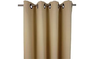 double rideaux alinea voilages oeillets euros luun alina with double rideaux alinea design. Black Bedroom Furniture Sets. Home Design Ideas