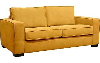 alin a canap s shoppez 145 produits jusqu 39 40 stylight. Black Bedroom Furniture Sets. Home Design Ideas