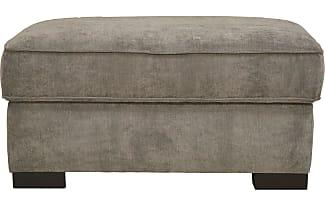 poufs 416 produits jusqu 39 30 stylight. Black Bedroom Furniture Sets. Home Design Ideas