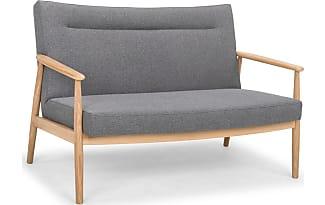 canap s 2 places de chez alin a profitez de r duction jusqu jusqu 39 30 stylight. Black Bedroom Furniture Sets. Home Design Ideas