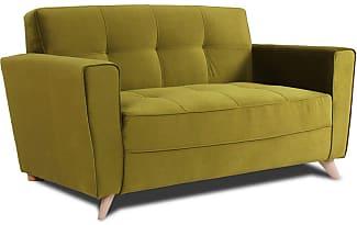 canap s 2 places de chez alin a profitez de r duction jusqu d s 29 00 stylight. Black Bedroom Furniture Sets. Home Design Ideas