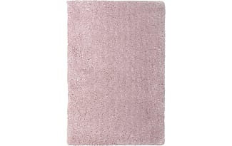 Tapis Multicolore Fly Tapis Multicolore Fly Great Tapis Solds With