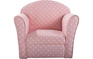 fauteuils 2583 produits jusqu 39 69 stylight. Black Bedroom Furniture Sets. Home Design Ideas
