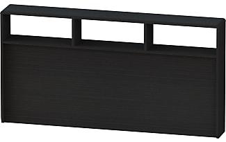 t tes de lit de plus de 14 marques jusqu 39 50 stylight. Black Bedroom Furniture Sets. Home Design Ideas