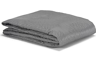 couvre lit alinea Couvre Lit Alinea – Design à la maison couvre lit alinea