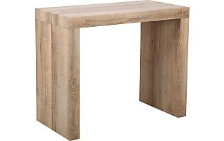 tables d 39 appoint de chez alin a profitez de r duction jusqu jusqu 39 40 stylight. Black Bedroom Furniture Sets. Home Design Ideas