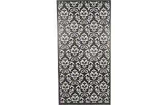 d corations murales de chez alin a profitez de r duction jusqu jusqu 39 30 stylight. Black Bedroom Furniture Sets. Home Design Ideas