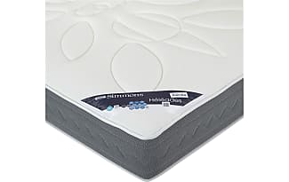 Matelas Simmons Ressorts Ensachs Finest Matelas Simmons Ressorts