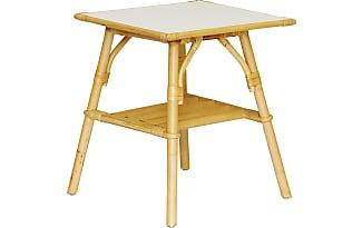 tables d 39 appoint de chez alin a profitez de r duction. Black Bedroom Furniture Sets. Home Design Ideas