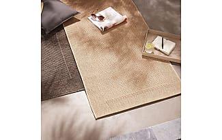 tapis d 39 ext rieurs 72 produits jusqu 39 52 stylight. Black Bedroom Furniture Sets. Home Design Ideas