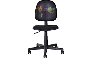 alin a chaises shoppez 200 produits jusqu 39 30 stylight. Black Bedroom Furniture Sets. Home Design Ideas
