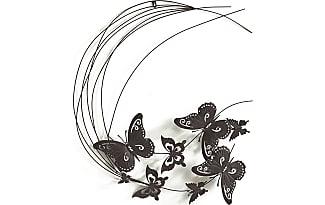 d corations murales pour salon de plus de 53 marques jusqu 39 51 stylight. Black Bedroom Furniture Sets. Home Design Ideas
