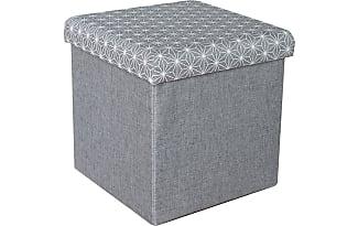 tabourets de chez alin a profitez de r duction jusqu jusqu 39 30 stylight. Black Bedroom Furniture Sets. Home Design Ideas