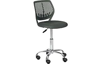 Alinéa® Chaises De Bureau - Shoppez 11 produits à - jusqu\'à −50 ...