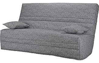canap s 2 places de chez alin a profitez de r duction. Black Bedroom Furniture Sets. Home Design Ideas