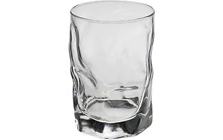verres de plus de 168 marques jusqu 39 30 stylight. Black Bedroom Furniture Sets. Home Design Ideas