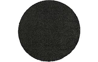 tapis ronds de plus de 27 marques jusqu 39 25 stylight. Black Bedroom Furniture Sets. Home Design Ideas