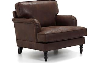 alinea fauteuil club trendy fauteuil club art deco angers vinyle surprenant with alinea. Black Bedroom Furniture Sets. Home Design Ideas