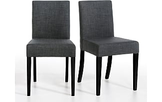 st hle 2898 produkte sale bis zu 66 stylight. Black Bedroom Furniture Sets. Home Design Ideas