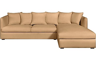 am pm canap s convertibles shoppez 79 produits jusqu 39 30 stylight. Black Bedroom Furniture Sets. Home Design Ideas