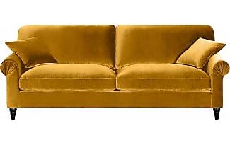 canap s 2 places de plus de 33 marques jusqu 39 54 stylight. Black Bedroom Furniture Sets. Home Design Ideas