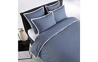 housses de couette 2296 produits jusqu 39 70 stylight. Black Bedroom Furniture Sets. Home Design Ideas
