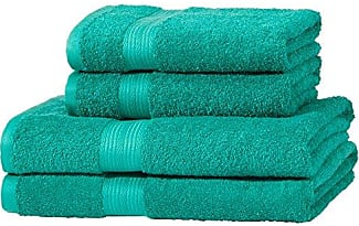 Set Asciugamani Bagno. Set Di Asciugamani Ad Asciugatura Rapida ...