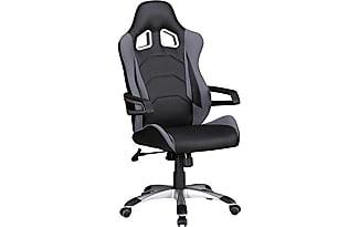 Schreibtischstuhl modern grau  Schreibtischstühle (Modern): 118 Produkte - Sale: ab 89,90 ...