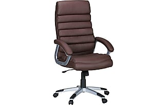 Bürostuhl designklassiker  Schreibtischstühle in Braun: 102 Produkte - Sale: bis zu −20 ...