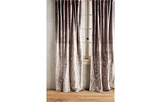 product-anthropologie-floral-field-curtain-2-97711206.jpg