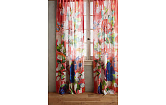 Anthropologie® Curtains − Browse 209 Items now up to −54%   Stylight