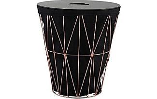 w schebeh lter 307 produkte sale bis zu 40 stylight. Black Bedroom Furniture Sets. Home Design Ideas