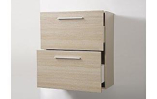 Hängeschränke (Badezimmer): 45 Produkte - Sale: ab 29,66 € | Stylight