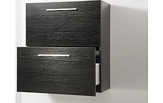 Schränke (Badezimmer) − Jetzt: ab 39,54 € | Stylight