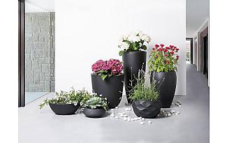 Blumentopf Modern blumentöpfe modern jetzt bis zu 31 stylight